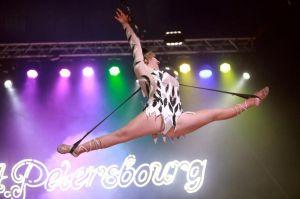 cirque-saint-petersbourg
